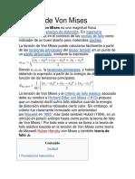86170301-Criterio-de-Von-Mises.docx