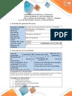Guía de Actividades y Rúbrica de Evaluación - Fase 2 – Realizar Informe Del Estudio Técnico y Administrativo (1)