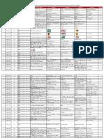 Balotario Consolidado 04.10.2016.pdf