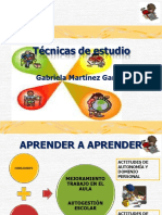 procesohabitos-120826065150-phpapp01