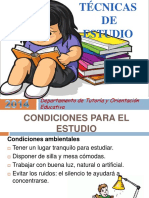 tecnicasdeestudioparanios-140328122723-phpapp01