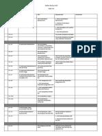 Daftar Berkas Ukp Bab Viii