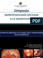 Dlscrib.com Implantologia Oral y Cirugia Oral Simposio Valdivia 2013pdf