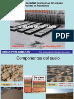 2-UPC-SUELOS-20181