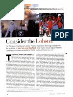 lobsterarticle.pdf