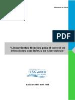 lineamientos_tecnicos_infeccion_tuberculosis_v1.pdf
