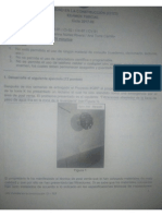 PARCIAL 2017-02.pdf