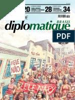 Le Monde Edicao-135