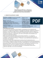 Syllabus del curso Física Electrónica.pdf
