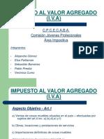 Taller IVA 16-07-12.ppt