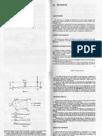 Páginas desdeTopografía Práctica - José Zurita Ruiz.[OCR]-2.pdf