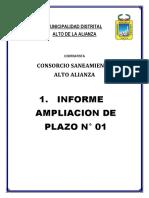 2.-SEPARADORES.docx