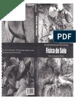 12. Fisica Do Solo Quirijn de Jog Van Lier PDF