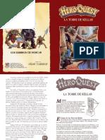 heroquest-retos02+03-kellar-lordbrujo