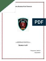 bisnis plan edit foto revisi.docx