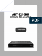 art-5210