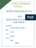 12proy_62ba50.docx