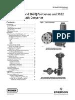 d200149x012.pdf