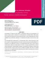 Violencia de Genero en Entornos Virtuales (1)