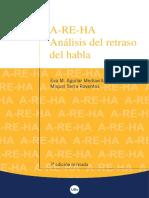 287345217-A-RE-HA-Analisis-del-retraso-del-Habla.pdf