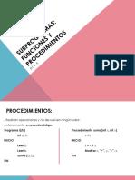 DIA_5_SUBPROGRAMAS.pptx