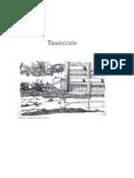 El reino de lo urbano y la muerte de la ciudad Francoise Choay.pdf
