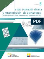 GUIA 5 - EVALUACION Y REHABILITACION .pdf