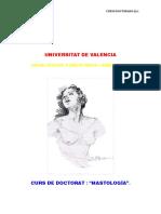 cd1.doc