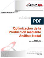 Optimizacion-de-La-Produccion-Mediante-Analisis-NodalESPOIL.pdf