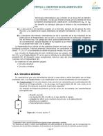 4._circuitos_fragmentacion.pdf