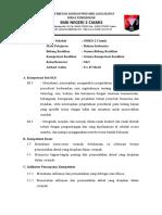 Rpp Teks Ceramah Kd 3.5 Dan 4.5