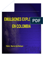 Emulsiones-Encartuchadas.pdf