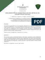 AMALGAMACION.pdf