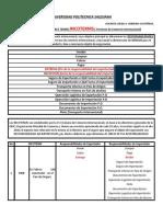 INCOTERMS RESPONSABILIDADES DXHC PDF.pdf
