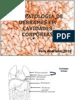 citopatologia