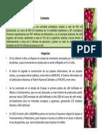 Impactos Café.pdf