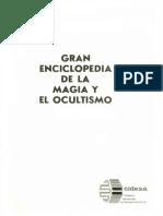 Enciclopedia de La Magia.pdf