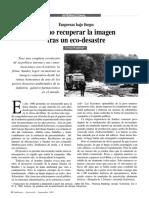 161020281-Sandoz.pdf