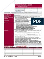 1-Unidad 3- Guía Nº 03C - Estructuras Repetivas Desdes - Presencial - ALG1-E (1)