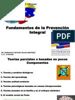 Fundamentos Teorico (Copia)