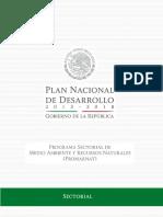 PROMARNAT 2013-2018.pdf