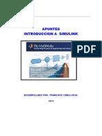 Apuntes_simulink_2013