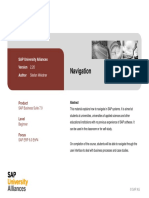 Intro_ERP_Using_GBI_Navigation_slides_en_v2.20.pdf