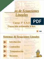 Sistemas_ecuaciones.pps