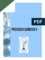 20 procesos quimicos2