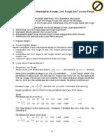 limit-fungsi-dan-fungsi-turunan.pdf