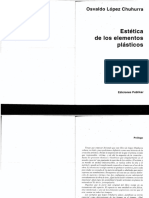 López Chuhurra- Estética de los elementos plásticos.pdf