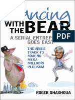 DANCING WITH THE BEARS.pdf