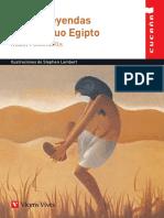 Muestra_Mitos_Egipto.pdf