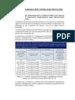 fronteras de aproteccion contra electrocucion.pdf